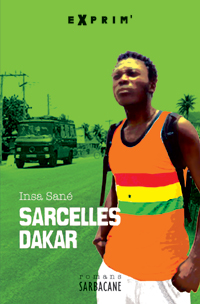 Sarcelles-Dakar